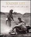 Soldier Life Time-Life Books