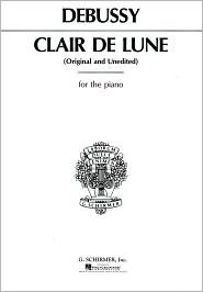 Prelude A LApres-MIDI DUn Faune and Other Works for Piano Four Hands Claude Debussy