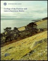 Geology of the Fortrose and Eastern Inverness District T.P. Fletcher
