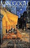 Van Gogh  by  Gerhard Gruitrooy