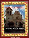 Building/New World Richard Sanchez