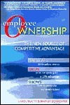 Employee Ownership: The New Source of Competitive Advantage Carol A. Beatty
