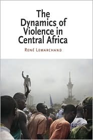 Burundi: Ethnic Conflict and Genocide  by  Rene Lemarchand