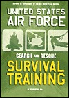 Air Force Instrument Flight Procedures (AFMAN 11-21V1)  by  U.S. Department of the Air Force