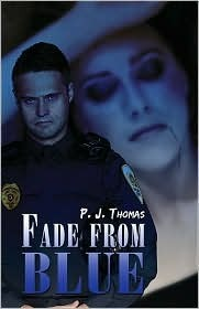 Fade from Blue P.J. Thomas
