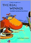 The Real Winner  by  Charise Neugebauer