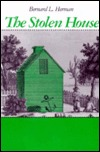 Town House: Architecture and Material Life in the Early American City, 1780-1830 Bernard L. Herman