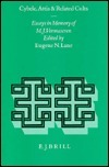 Cybele, Attis and Related Cults: Essays in Memory of M.J. Vermaseren  by  Eugene N. Lane