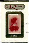 Ruby: An Ordinary Woman  by  Bonnie Thompson Glaser