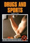 Drugs And Sports Rodney G. Peck