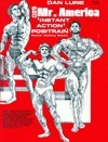 Dan Luries Instant Action Body Building System  by  Dan Lurie