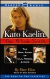 Koto Kaelin: Whole Truth Marc Eliot