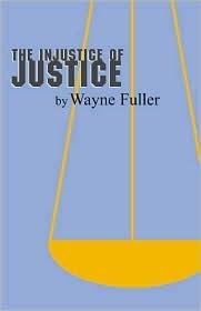 My Poems, My Beliefs Wayne Fuller