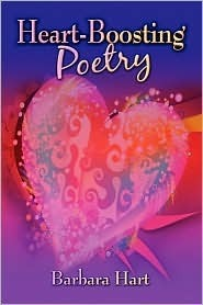 Heart-Boosting Poetry Barbara Hart