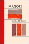 Imagoes Wanda Coleman