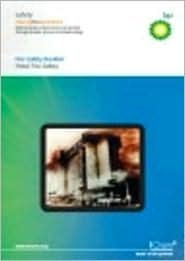 Hotel Fire Safety - IChemE  by  Bp Safety Group