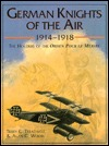 The Royal Naval Air Service  by  Terry C. Treadwell