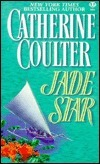 Jade Star (Star, #4) Catherine Coulter