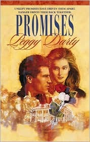 Promises  by  Peggy Darty