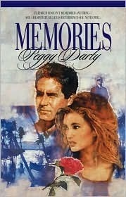 Memories  by  Peggy Darty