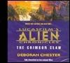 Alien Chronicles (LucasFilms Alien Chronicles, #2)  by  Deborah Chester