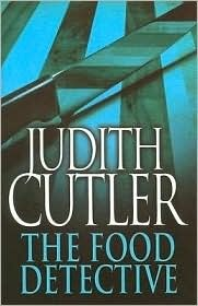 The Food Detective Judith Cutler