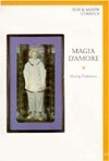 Magia DAmore  by  Murray Pomerance