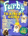 Furby Official Trainers Guide J. Douglas Arnold