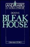 Dickens: Bleak House Graham Storey