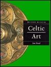 Celtic Art  by  Ian M. Stead