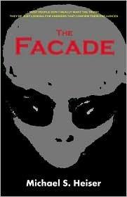 The Facade Michael S. Heiser