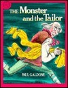 Monster and the Tailor Paul Galdone