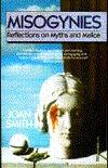 A Masculine Ending (Loretta Lawson, #1) Joan  Smith