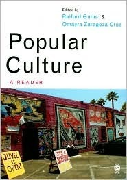 Popular Culture: A Reader Raiford A. Guins