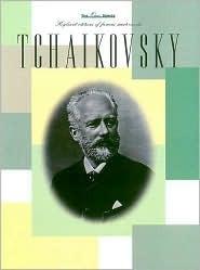 Tchaikovsky: New Piano Transcriptions of Famous Masterworks  by  Pyotr Ilyich Tchaikovsky