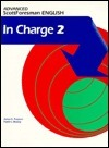 In Charge Pe 2  by  James E. Purpura