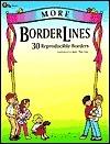 More Borderlines Dianne Draze