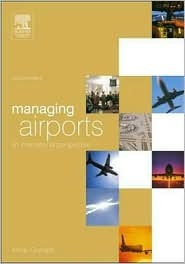 Aviation and Tourism: Implications for Leisure Travel  by  Anne Graham