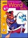 Word Skills  by  Kate Cole
