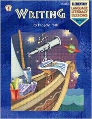 Writing Elementary Level Imogene Forte