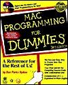 The Ultimate Imac Book: Your Definitive Guide to Apples Consumer Macintosh Dan Parks Sydow