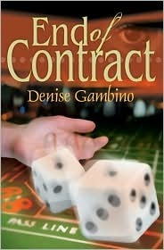 End of Contract  by  Denise Gambino