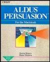 Aldus Persuasion for the Macintosh Karen Brown