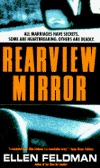 Rearview Mirror  by  Ellen Feldman
