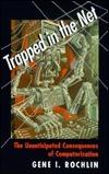 Trapped in the Net Gene I. Rochlin