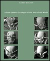 A New General Catalogue of the Ants of the World  by  Barry Bolton