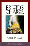 Brigids Charge  by  Cynthia Lamb