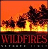 Wildfires Seymour Simon