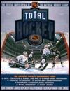 Hockey Hall Of Fame Can. Dan Diamond