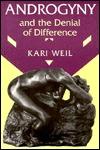 Thinking Animals: Why Animal Studies Now?  by  Kari Weil